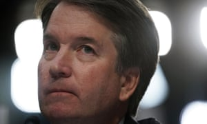 Justice Brett Kavanaugh could be a key vote in an upcoming supreme court case.