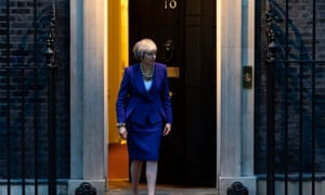May will need votes in the week ahead from about 100 Tory and DUP Eurosceptics.