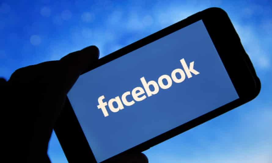 Some of the users who went without Facebook were able to maintain their abstinence after the study concluded.