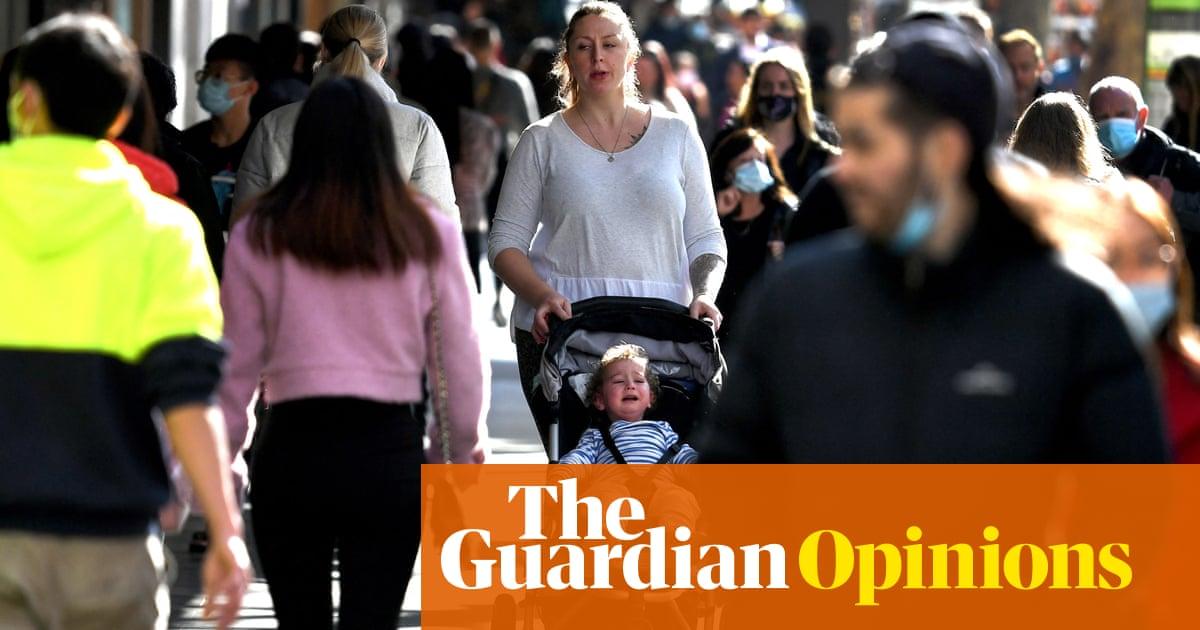 Waarom dalende geboortesyfers goeie nuus vir die lewe op aarde is