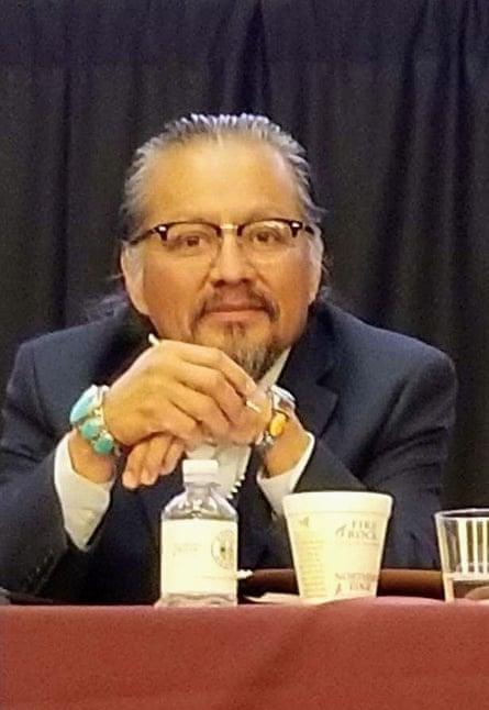 Boite aux lettres : test - top 5 - commande - Le vote par correspondance supprimera les votes des Amérindiens en novembre | US news