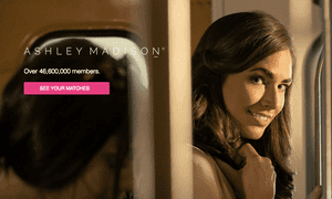Ashley Madison facing FTC inquiry a year on from devastating hack.  Extramarital dating ...