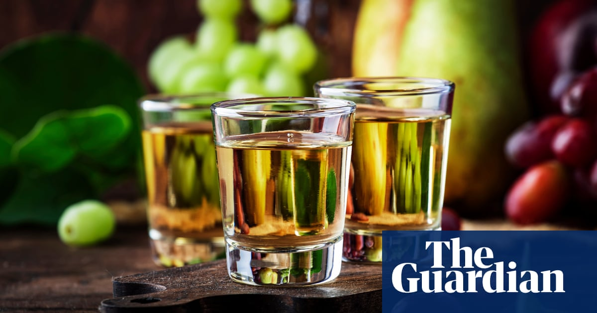 How Much Do You Know About The World S Drinks Take A Shot At Our