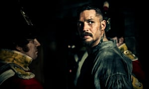 taboo 4 movie download