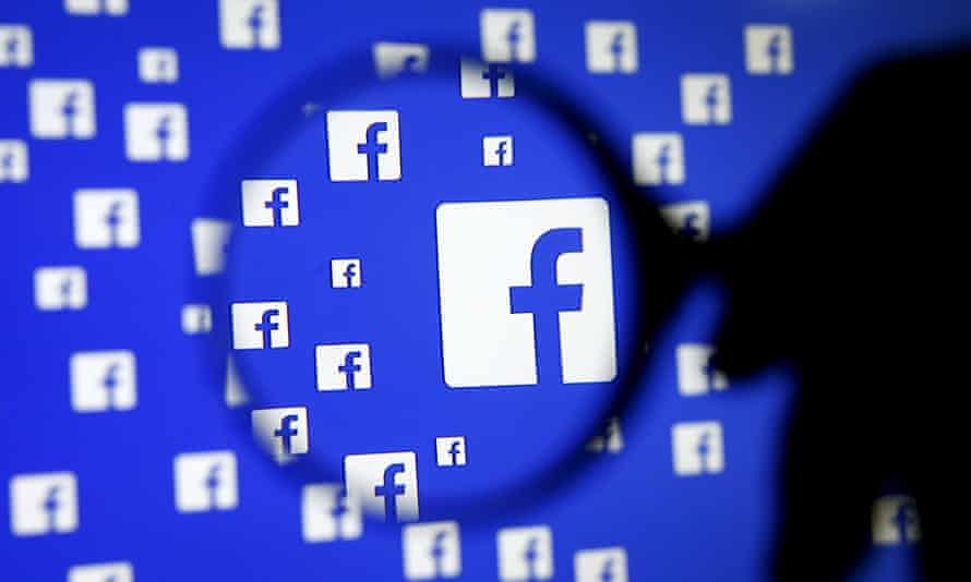 Facebook forced to apologise after users shown disturbing search autosuggestions