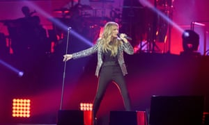 There's a reason that US department store Walmart plays Céline Dion on a loop, says Bargh – it wants shoppers to feel sad because studies show that sad people spend more.