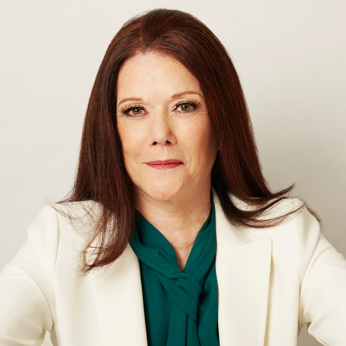 The 63-year old daughter of father (?) and mother(?) Kathleen Zellner in 2021 photo. Kathleen Zellner earned a  million dollar salary - leaving the net worth at  million in 2021