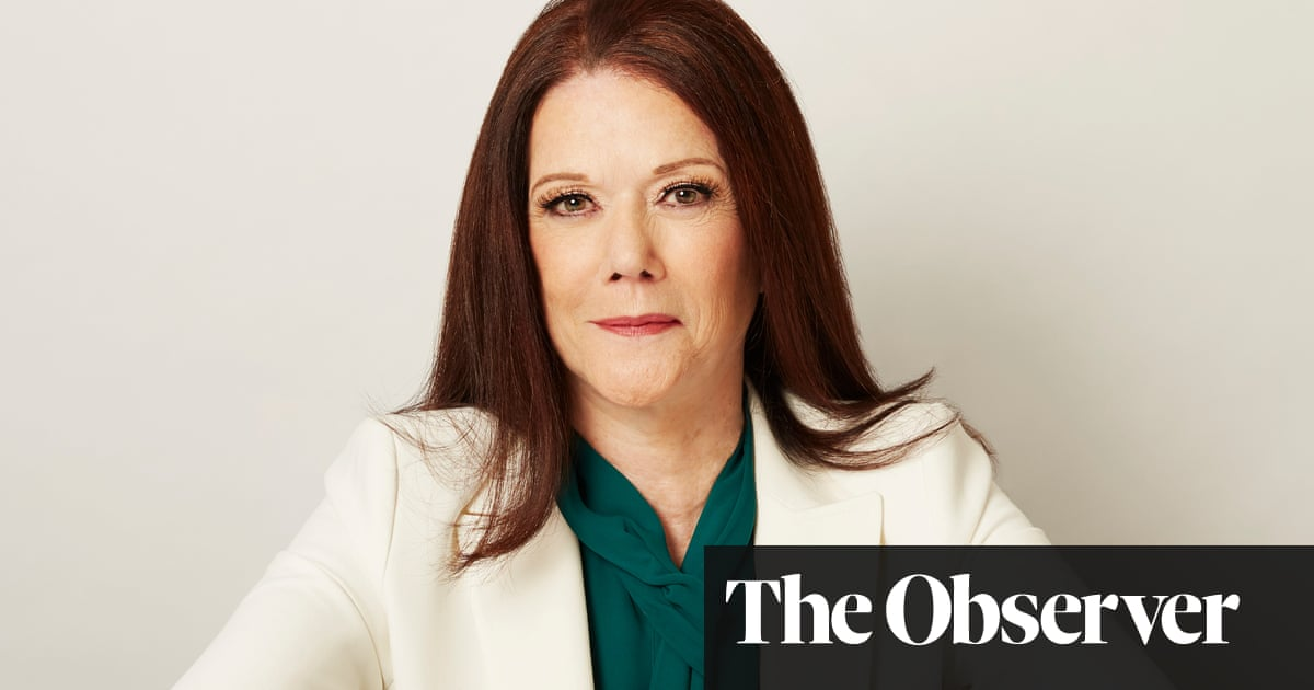 6dfc3b90e4 Kathleen Zellner  the Making a Murderer lawyer you want on your side ...