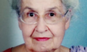 Margaret Chatterjee was a popular and able teacher