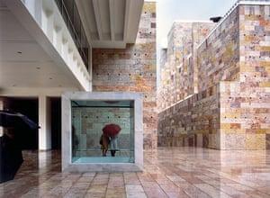 Belém Cultural Centre , Lisbon.