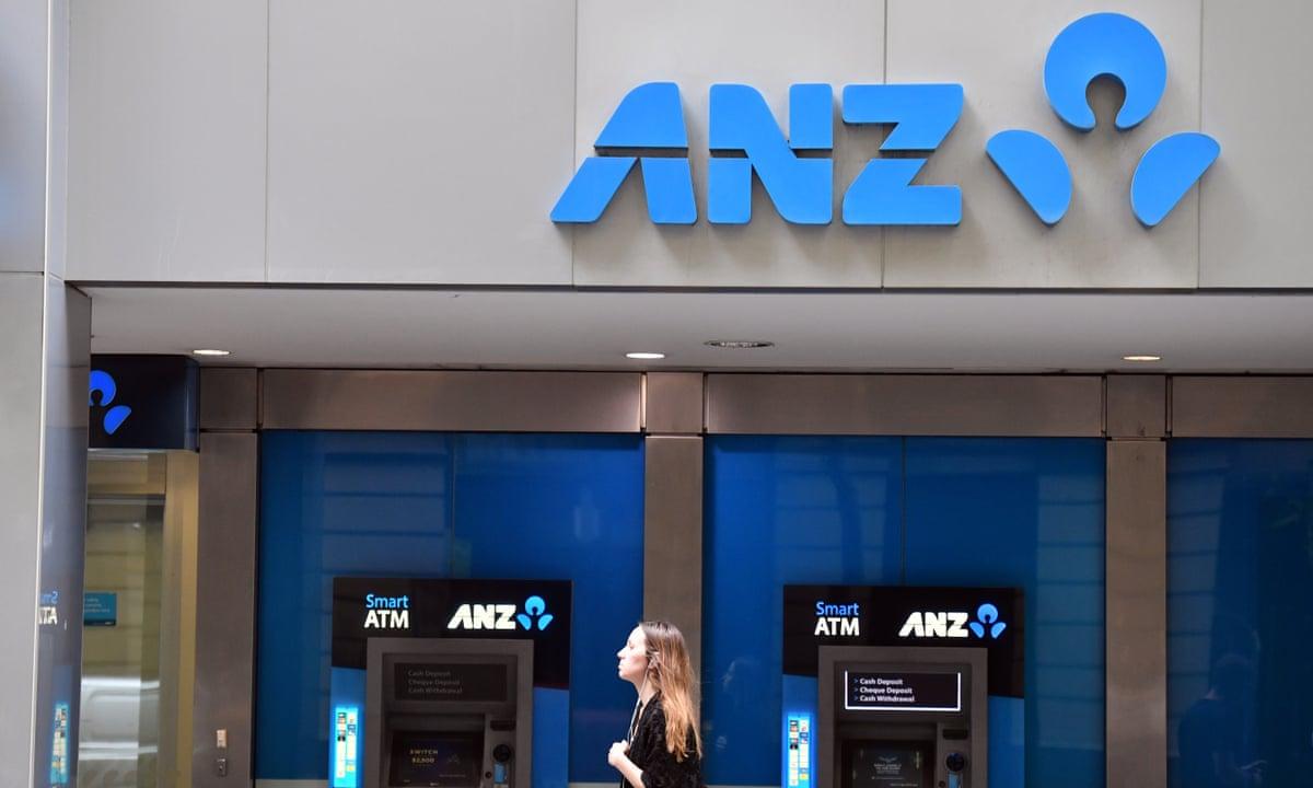 Bushfire survivors join claim against ANZ for financing climate ...