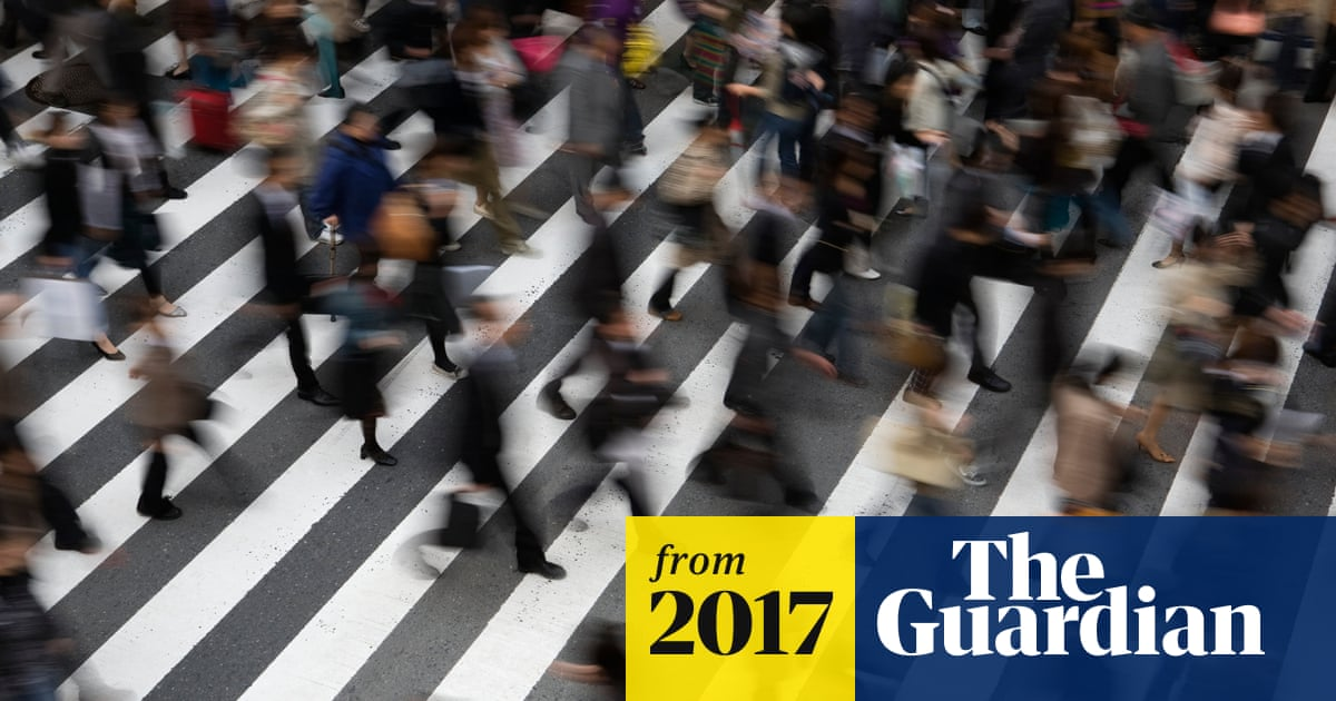 Japanese woman 'dies from overwork' after logging 159 hours