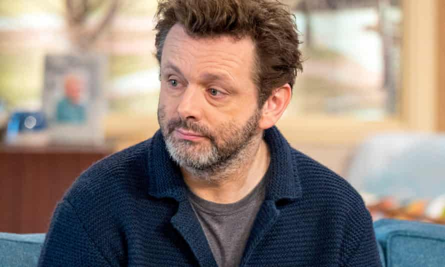 Michael Sheen is backing the proposed cap