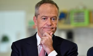 Bill Shorten will unveil new NDIS funding arrangements to ensure underspent funds are not redirected to other programs
