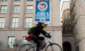 February unemployment rates remained higher for minorities: black and Hispanic Americans were jobless at rates of 8.8% and 5.4%, compared to 4.3% for whites.