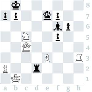 Chess 3596