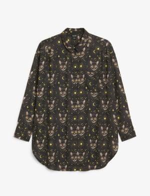 £30, monki.com