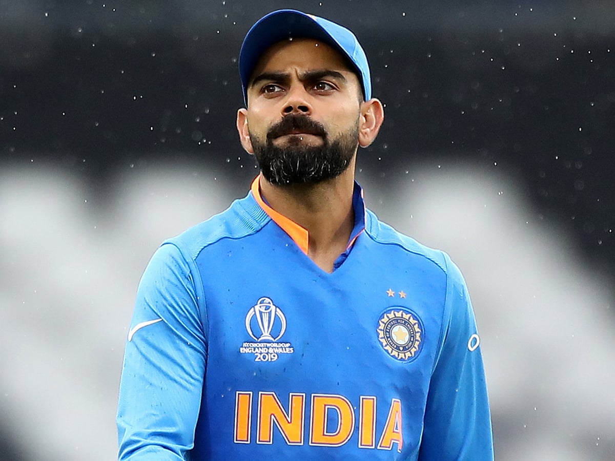 India Captain Virat Kohli To Return Home After Just One Test In Australia Cricket The Guardian Virat kohli (@virat.kohli24) on tiktok | 316.7k likes. india captain virat kohli to return