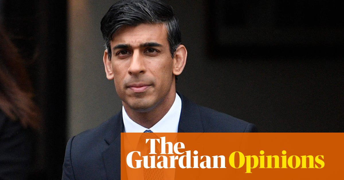 The Guardian view on austerity: get ready for its return