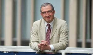 Sir Nigel Rodley was the UN special rapporteur on torture from 1993 to 2001.