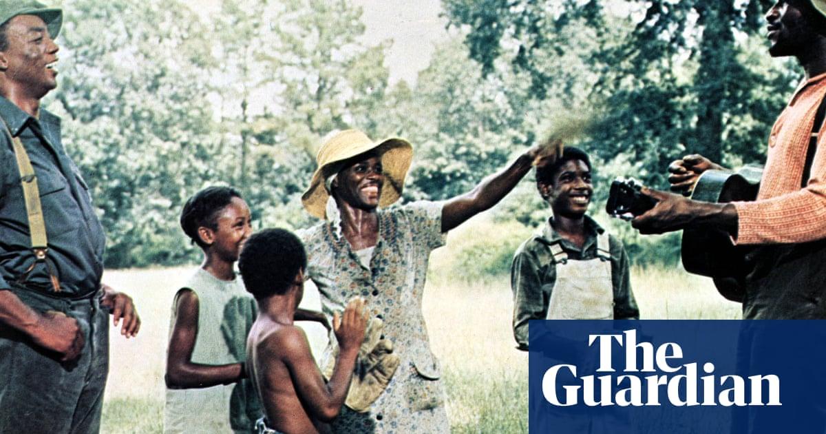 Cicely Tyson obituary - The Guardian