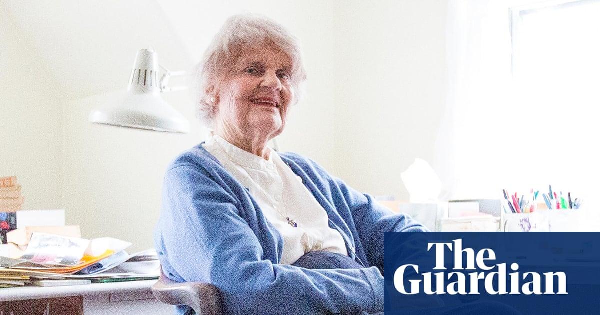Priscilla Johnson McMillan obituary