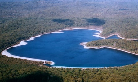 Hiker Madeleine Nowak, 73, has been found alive and well on Queensland's Fraser Island after three days in the wilderness.