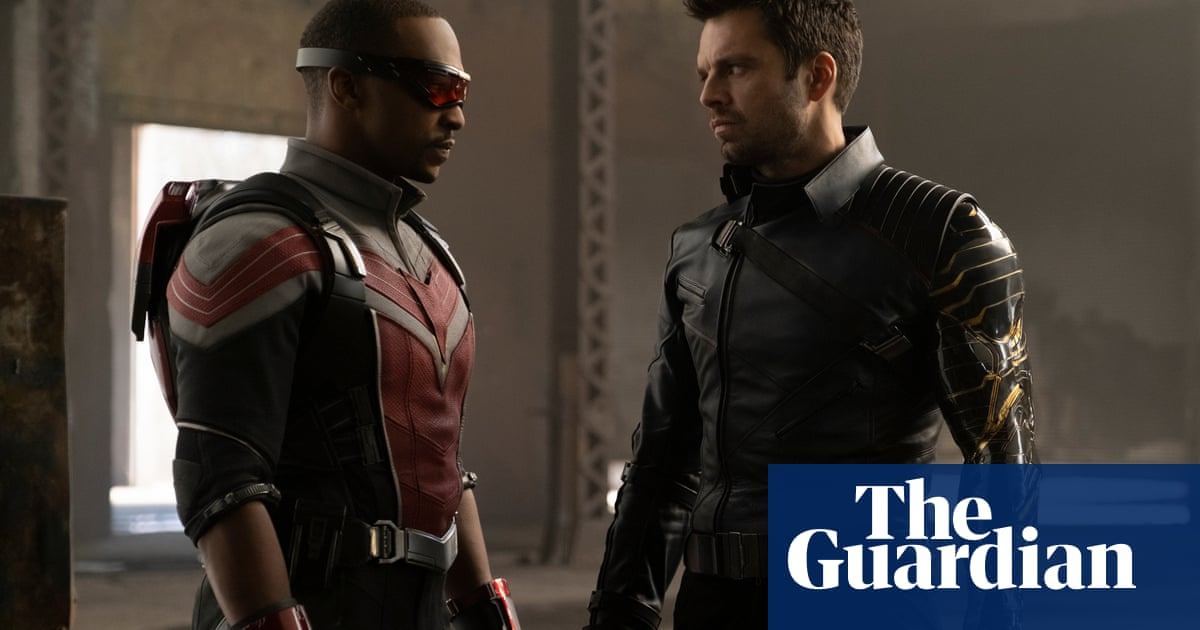 Marvel and DC face backlash over pay: 'They sent a thank you note and $5,000 – the movie made $1bn'