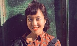 Sharlene Wen-Ning Teo