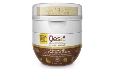 YTCo CleansingBalm B (1)