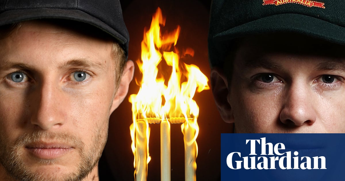 The Spin | Ashes 2019: 19 things to look out for in the England v Australia series