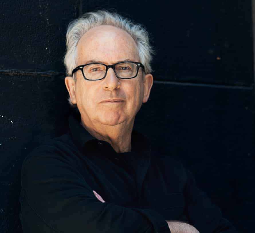 Two-time Booker Prize winner Peter Carey's novel A Long Way From Home deals with Indigenous dispossession.