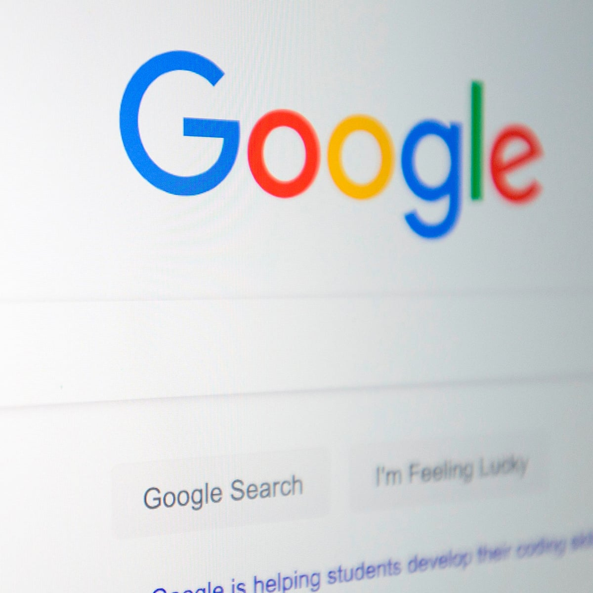 How can I get better at using Google search? | Technology | The ...