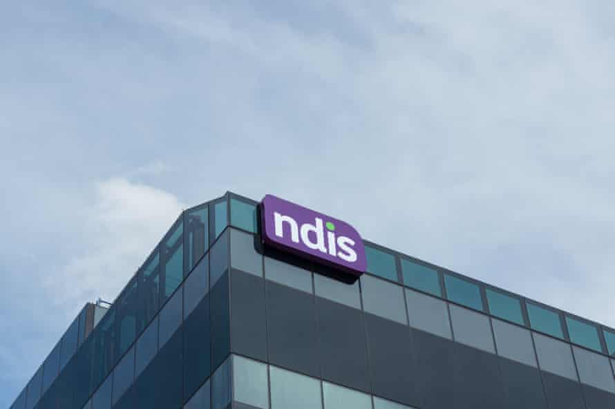 The NDIS may pay for sex worker services for people with disabilities, the federal court has ruled.