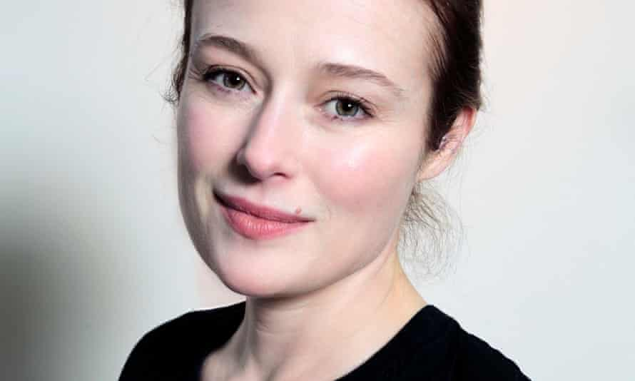 Jennifer Ehle: 'I am extremely ambitious, but my ambition is in a different vein.'
