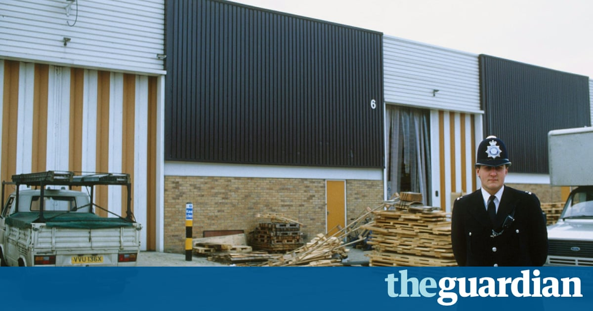 How Mossack Fonseca helped hide millions from Britain's ...