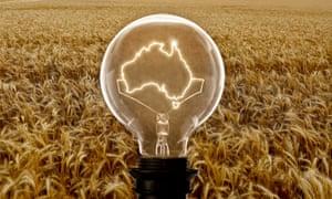 2020s Vision series: regenerative agriculture