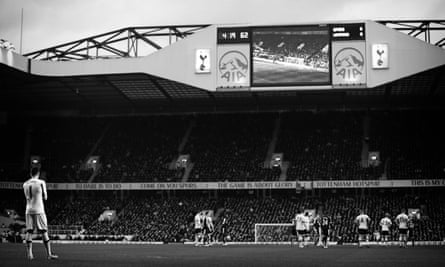 Tottenham supporters have worked with the club to ensure cheaper tickets for cup matches.