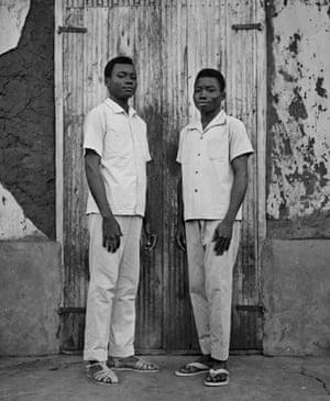 Untitled, c.1960