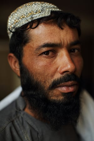 Afghan families sceptical as US reopens investigation of bodies