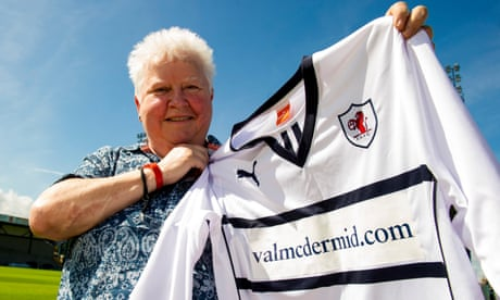 What individuals have sponsored a professional club's shirt? | The Knowledge