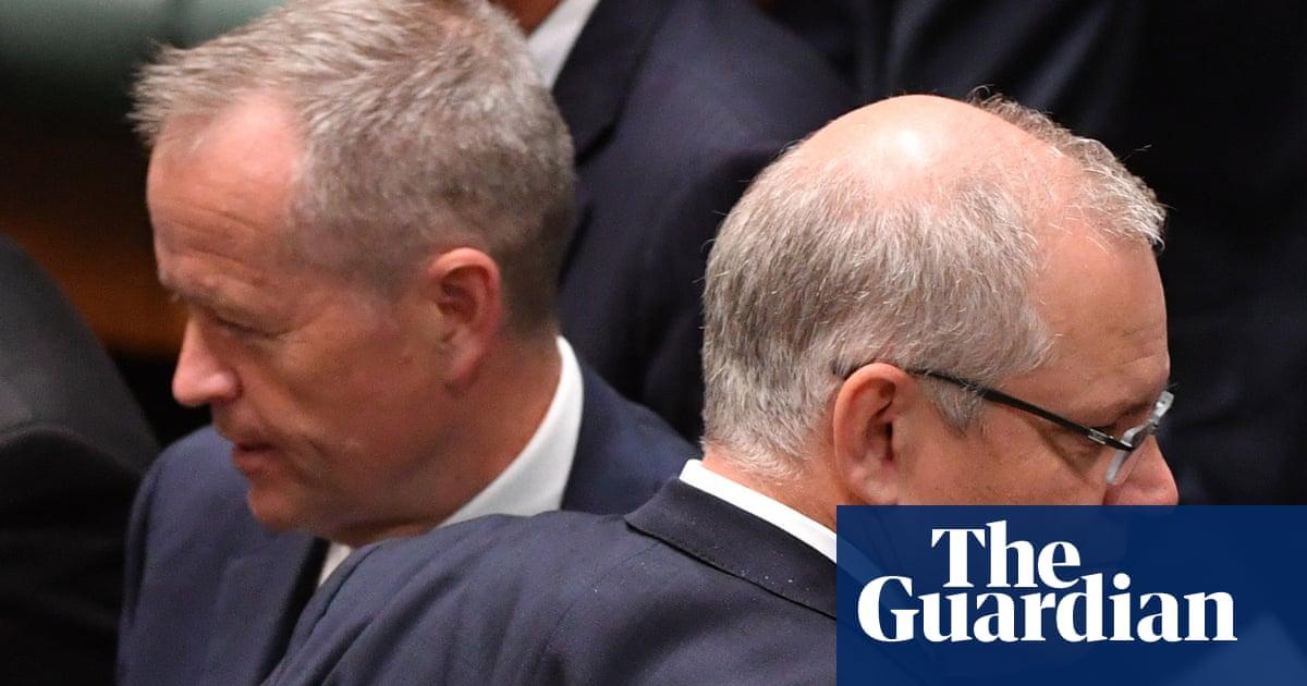 encryption bill australia - photo #25