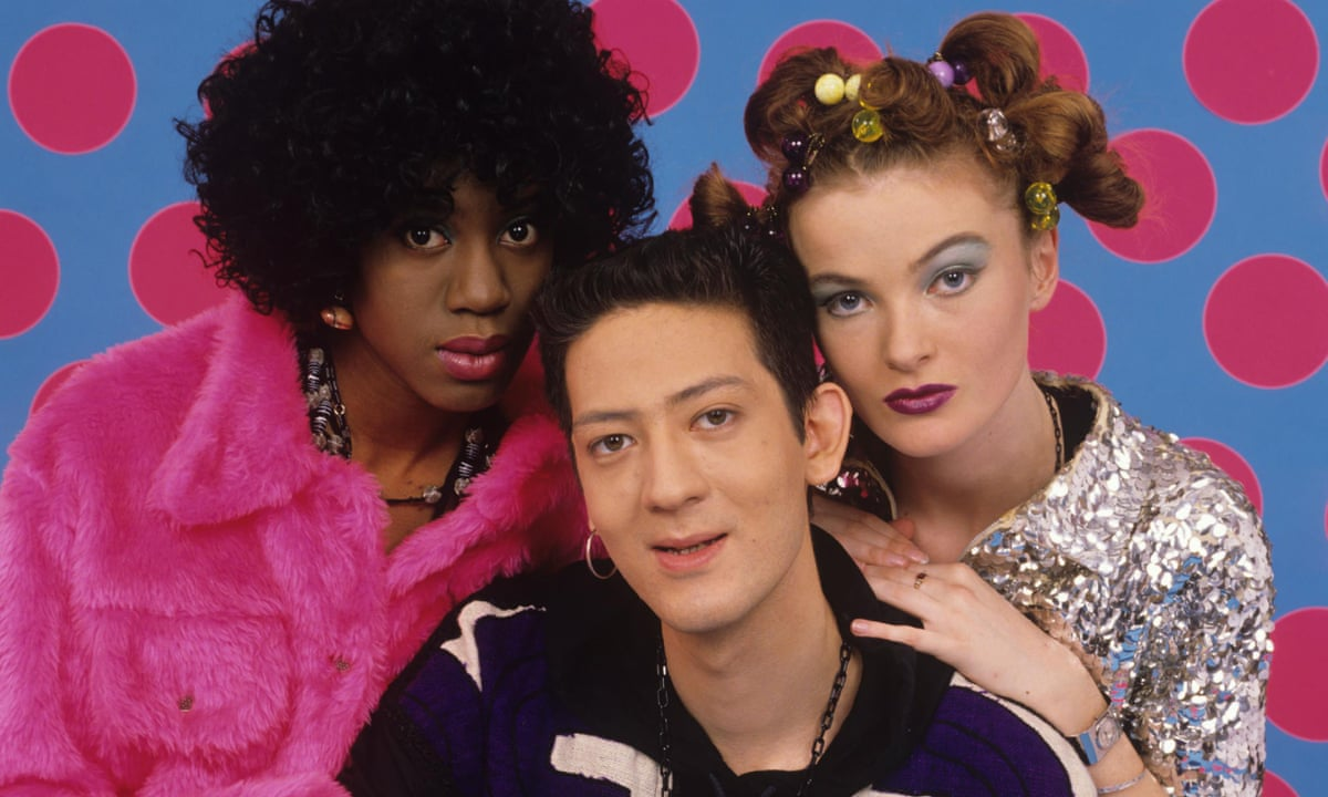 S express on ecstasy acid house and why drag is the new for Acid song 80s