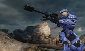 Halo: Master Chief Collection came with a 20GB day one patch, due to issue with the multiplayer mode