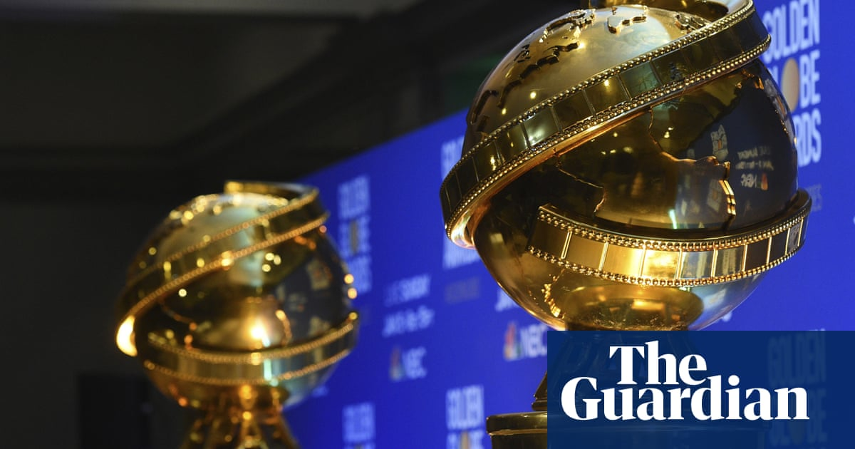 Golden Globes crisis deepens as former president expelled and advisers resign