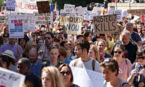 A rally in Leeds on Sunday calling for end to austerity and an inquest into Grenfell Tower fire.