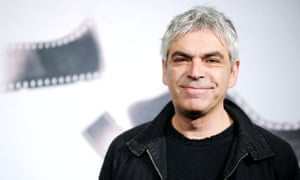 Pedro Costa: 'Time has become an enemy of cinema.'
