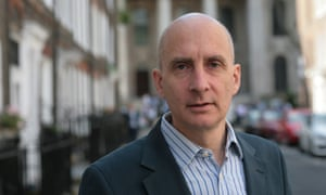Andrew Adonis: a one-man tuition fee Twitter storm