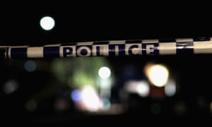 Detectives from Perth have travelled to Geraldton to begin an investigation into the death of an Indigenous woman who was shot by police in Western Australia on Tuesday.