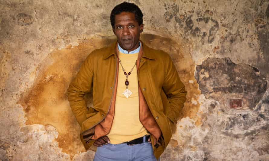 Lemn Sissay won a financial settlement from Wigan council to compensate for his poor treatment while in care.